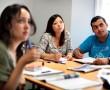 Inglese per Università (Individuale)