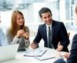 Business English (Individuale)