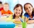 Inglese per Bambini: 3-10 anni (Gruppo)