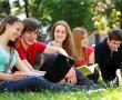 Inglese per Ragazzi:11-19 anni (Gruppo)